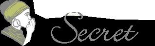 Manyaras Secret